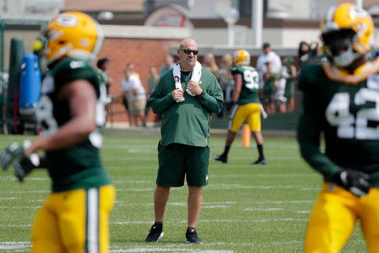 Gpg Packerscamp 081218 Abw408