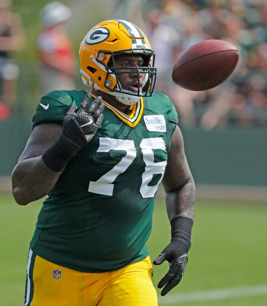Gpg Packerscamp 081218 Abw112