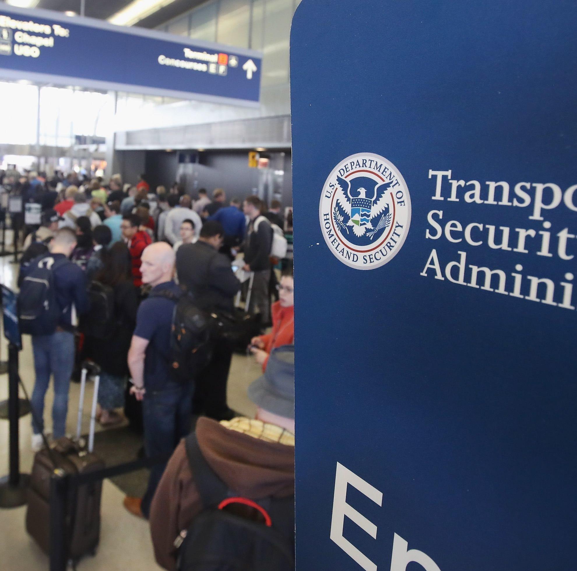 Don't ground TSA's Quiet Skies program
