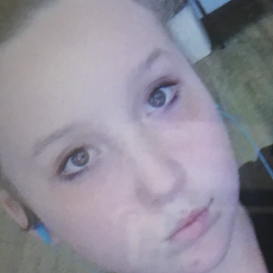 UPDATE: Missing 12-year-old girl found and safe, Abilene police say