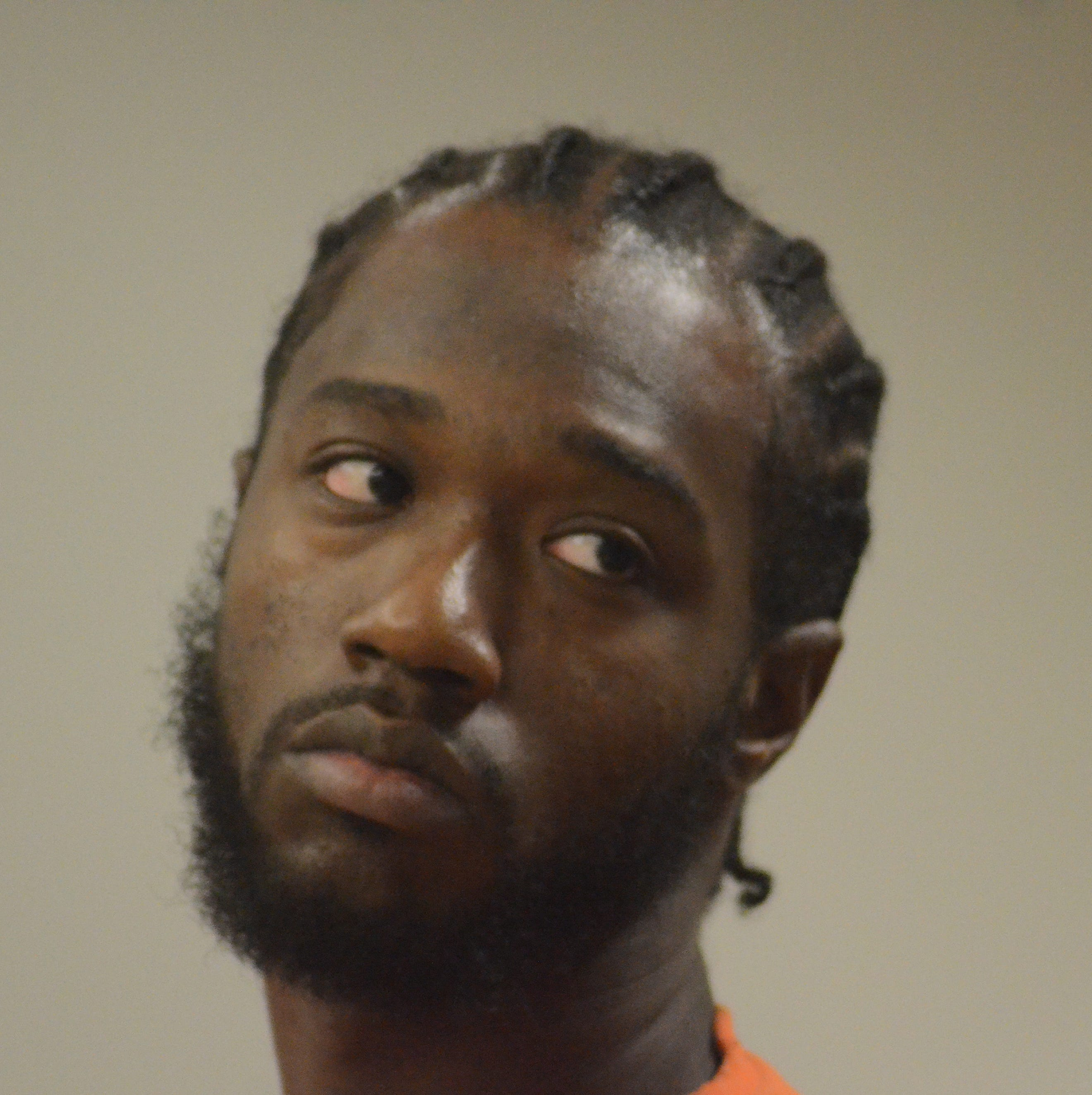 Battle Creek man sentenced in shooting death during drug deal