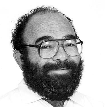 Former TAMUCC professor, Mexican-American studies advocate, Leo Carrillo, dies