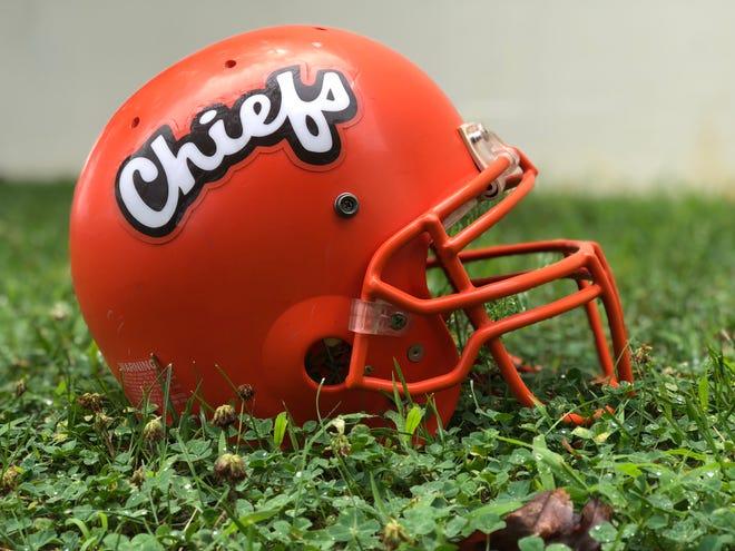 Cherokee Chiefs