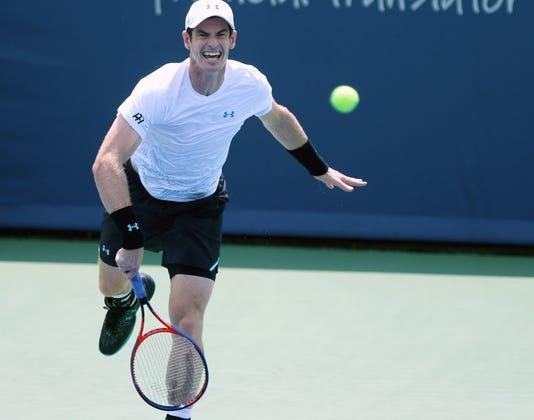 Tennis Monday3