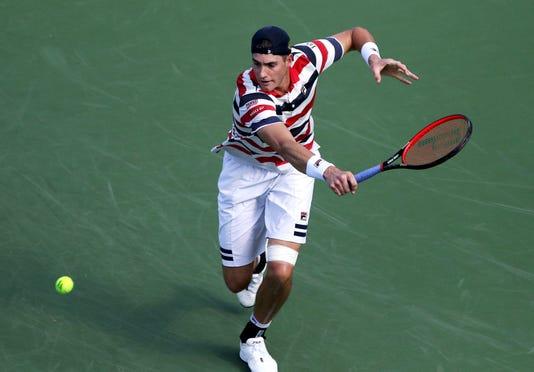 Tennis Monday16