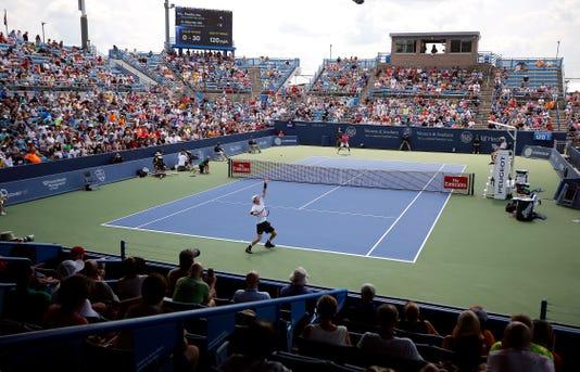 Tennis Monday5