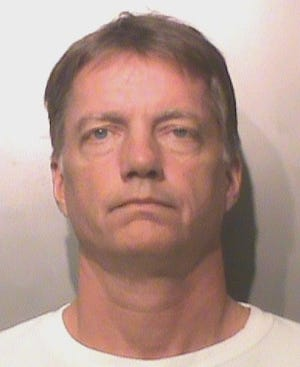 Michael Gerken was found guilty in Polk County during August 2018 of first degree theft and ongoing criminal conduct for incidents involving collecting money from Des Moines metro businesses for a fake fundraiser.
