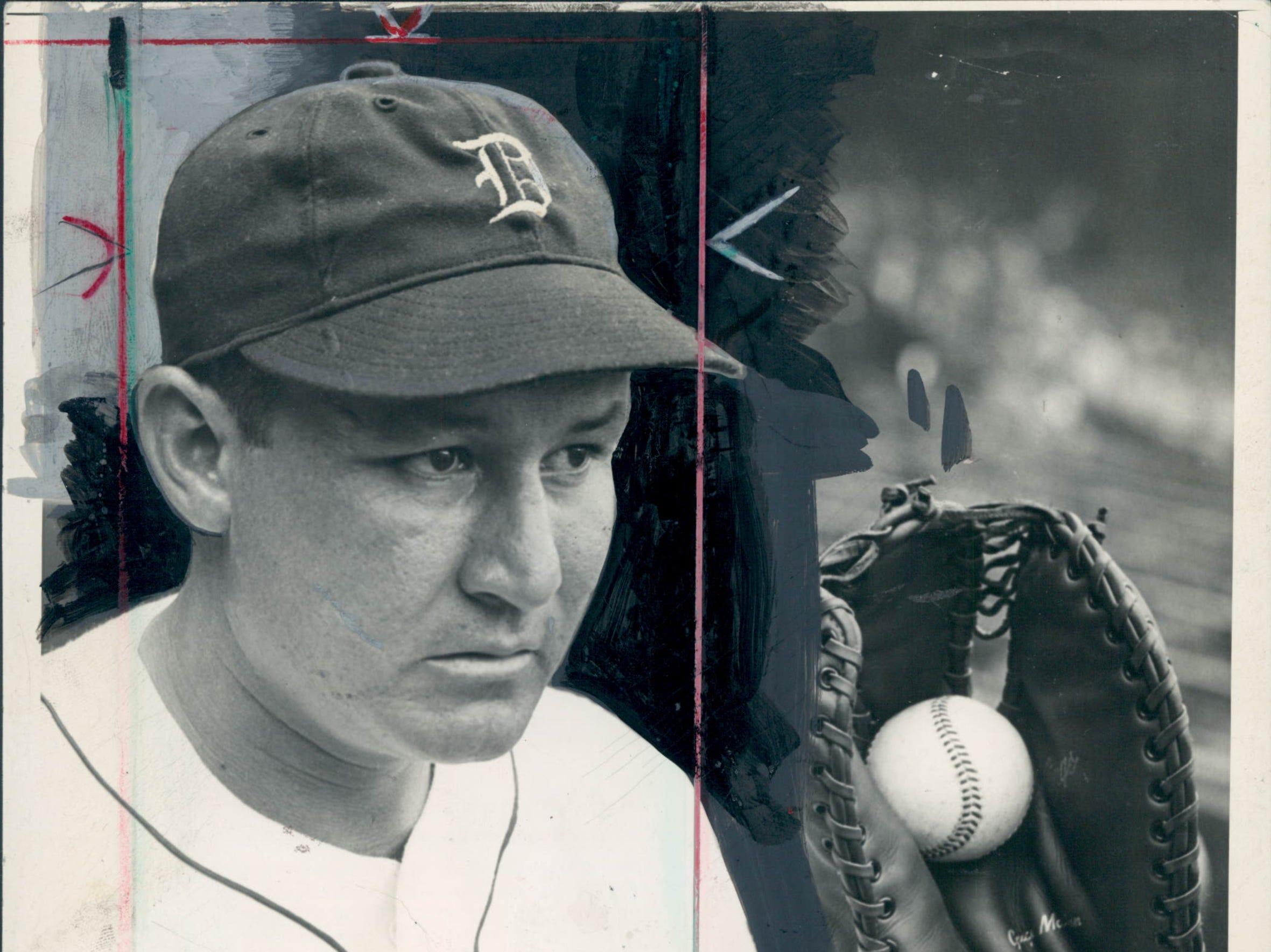 No. 4: Rudy York