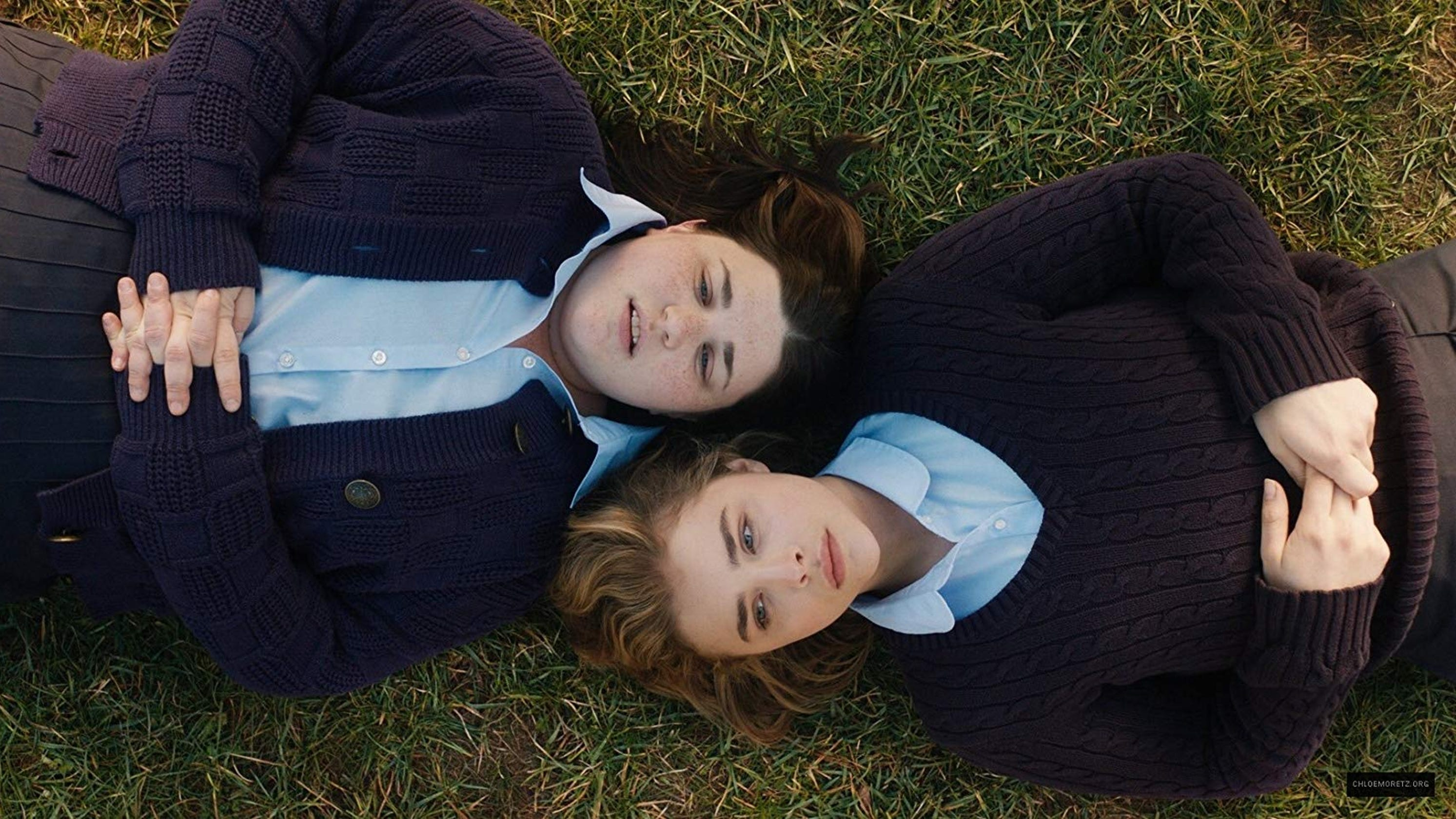 Movie Review Miseducation Of Cameron Post Misses Its Mark