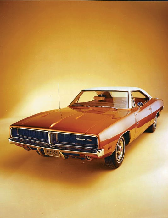 Most Searched Cruiser 69 Dodge Charger