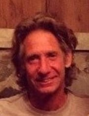 Gary Tenaglia