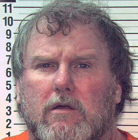 Bradford County man charged with threatening to kill judge who jailed him