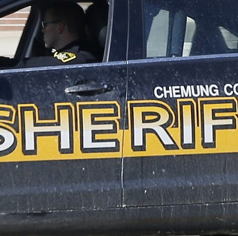 Chemung County will provide four more resource officers for Elmira elementary schools