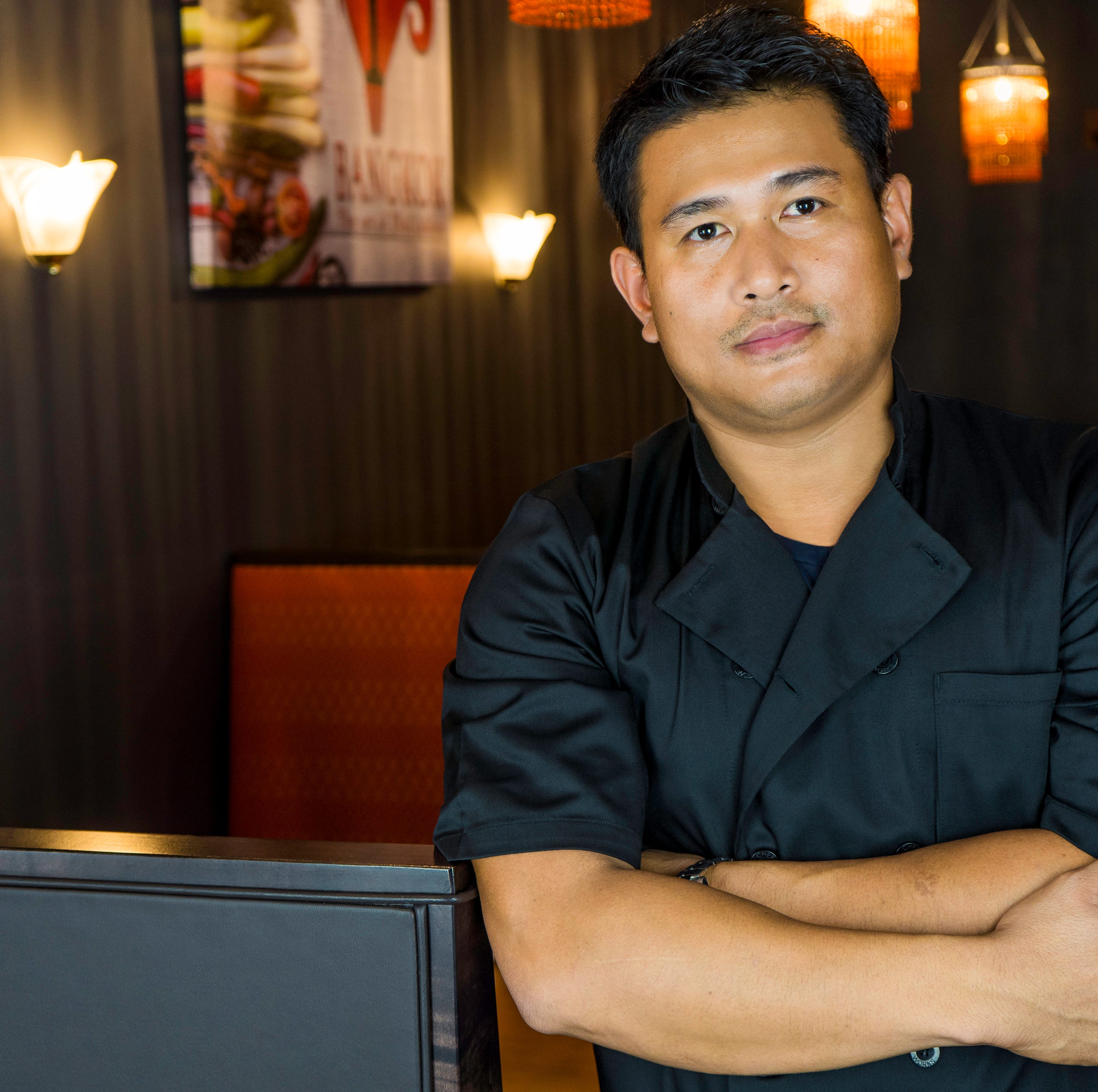 Former Blu Sushi chef takes over, refreshes Bangkok Thai in Fort Myers