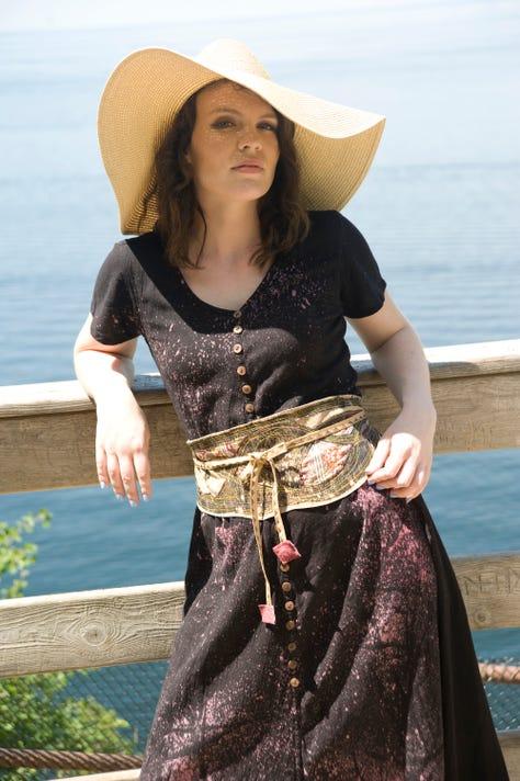 Dcn 0815 Wearable Art Dawn Patel