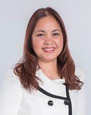 Alicia Limtiaco (D)