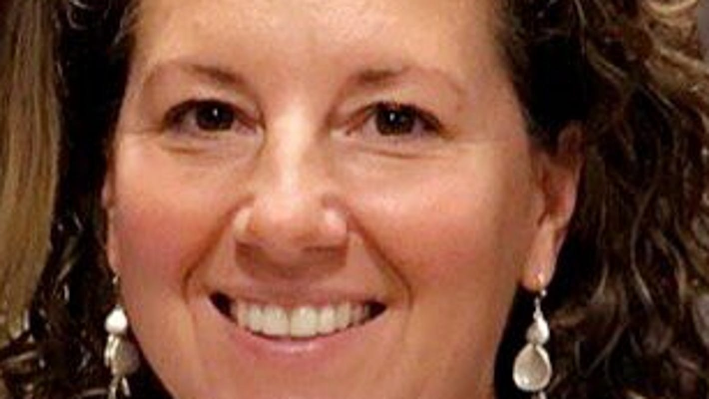 Roncalli can fire counselor for gay marriage, but her