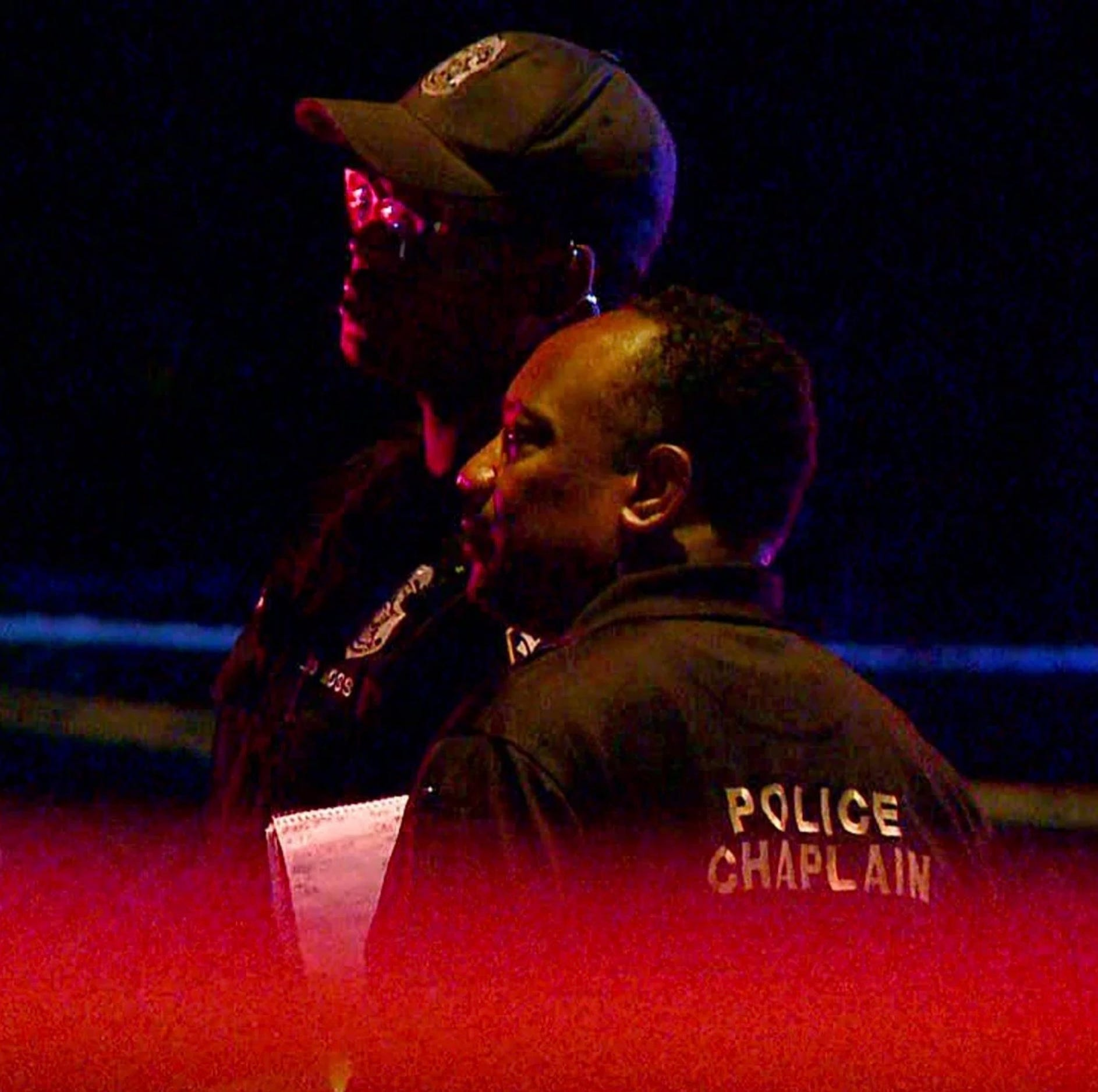 Gunfire kills 3 near Watkins Park jazz festival