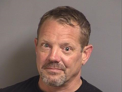 LONG, GREGORY ALAN, 52 / OPERATING WHILE UNDER THE INFLUENCE 3RD OFFENSE