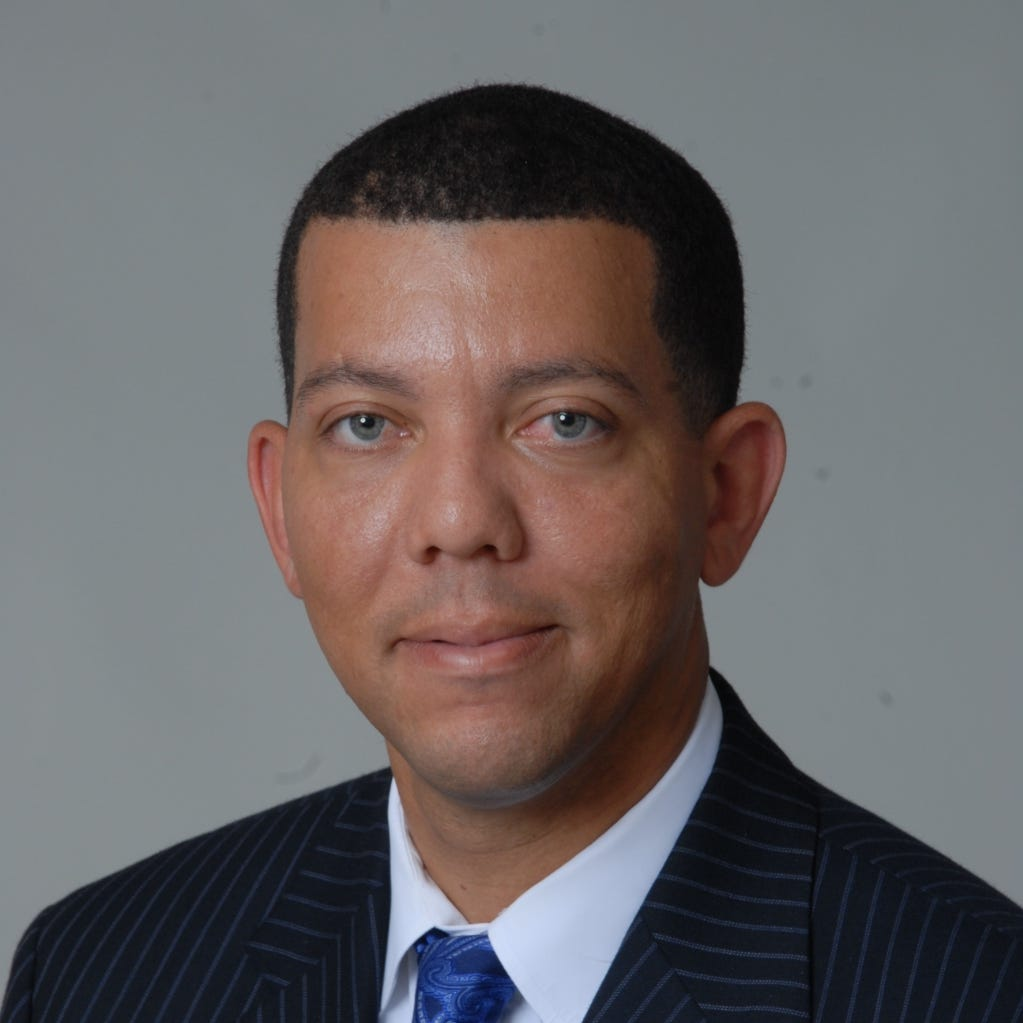 Jackson native takes over as SWAC commissioner