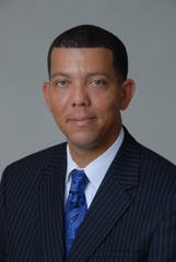 Jackson native Charles McClelland was announced Monday afternoon as the sixth SWAC commissioner in the league's history.