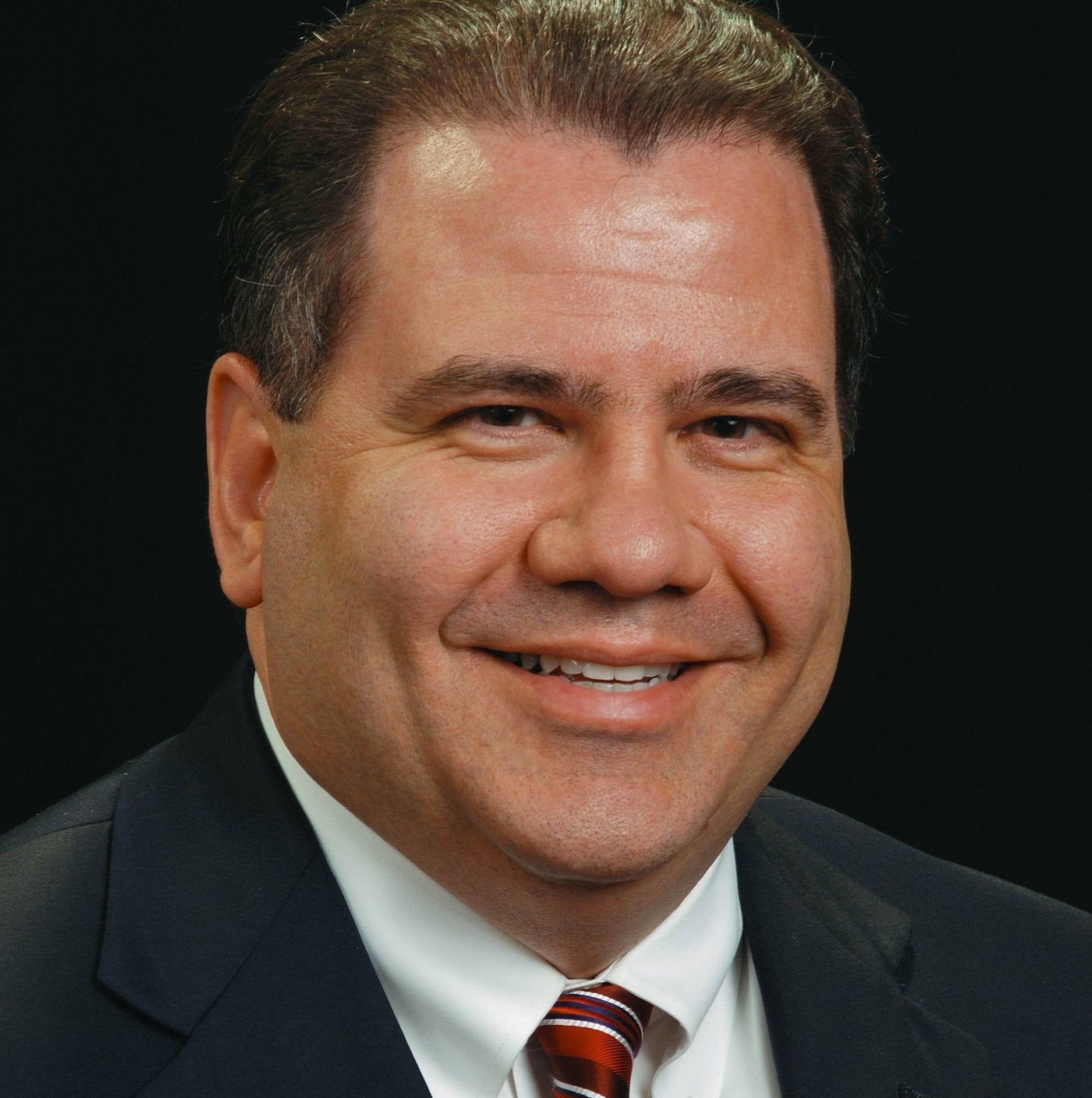 Tim Schaffer focused on re-election, not replacing Troy Balderson in Senate