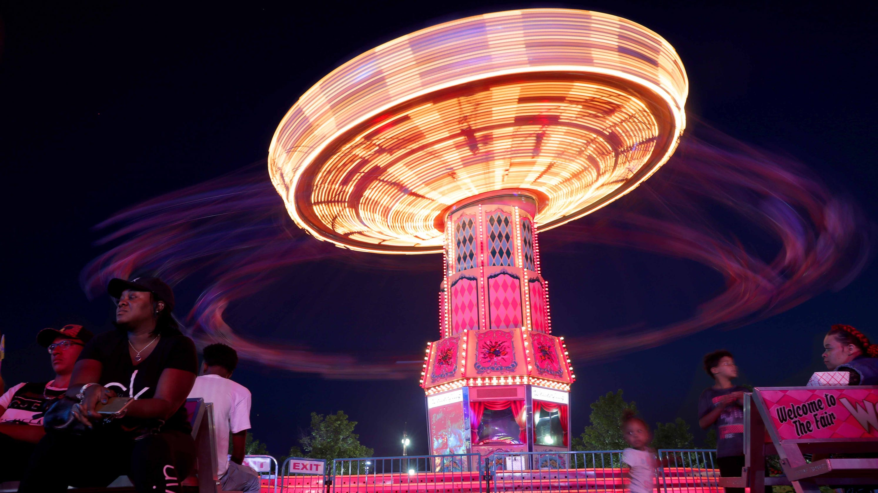 wisconsin state fair tickets for $5 2020