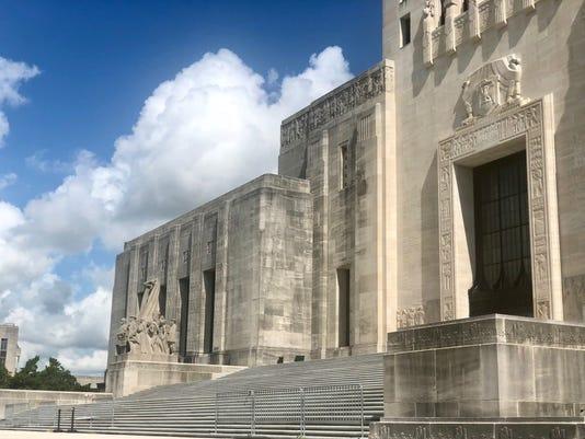 Shyla Capitol