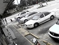 """White man charged with fatally shooting black man in Florida """"Stand Your Ground"""" case"""