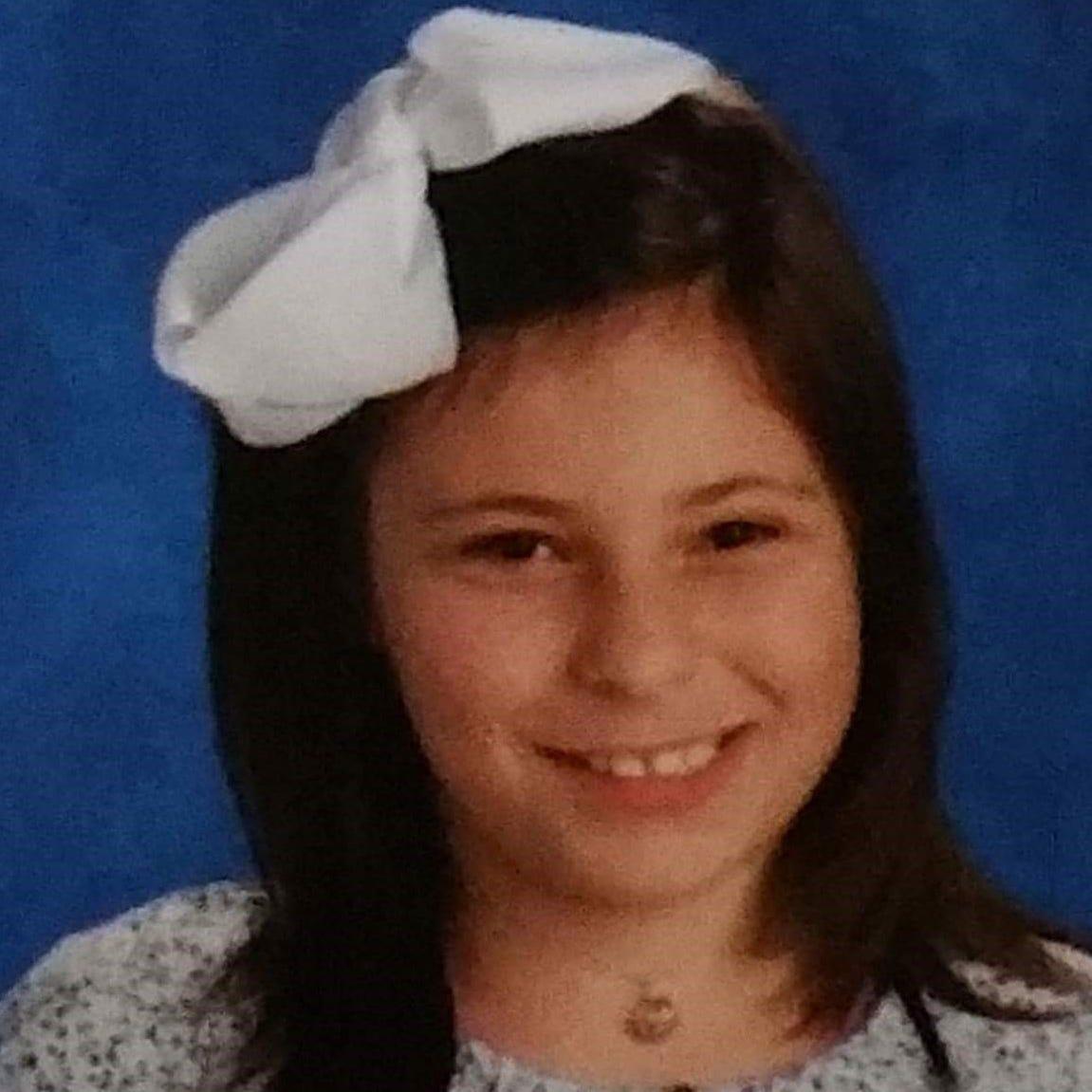 'Horrendous' crash on U.S. 45 kills 10-year-old girl near Winneconne