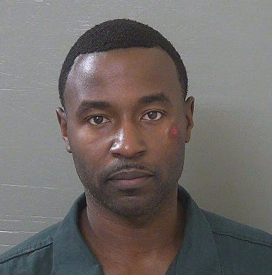 Pensacola man sentenced to prison for cocaine trafficking