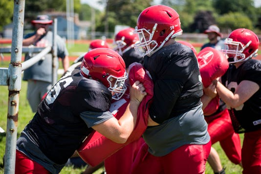 20180810 Football Preview Port Huron 0011