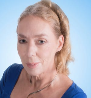 Karen Gedney