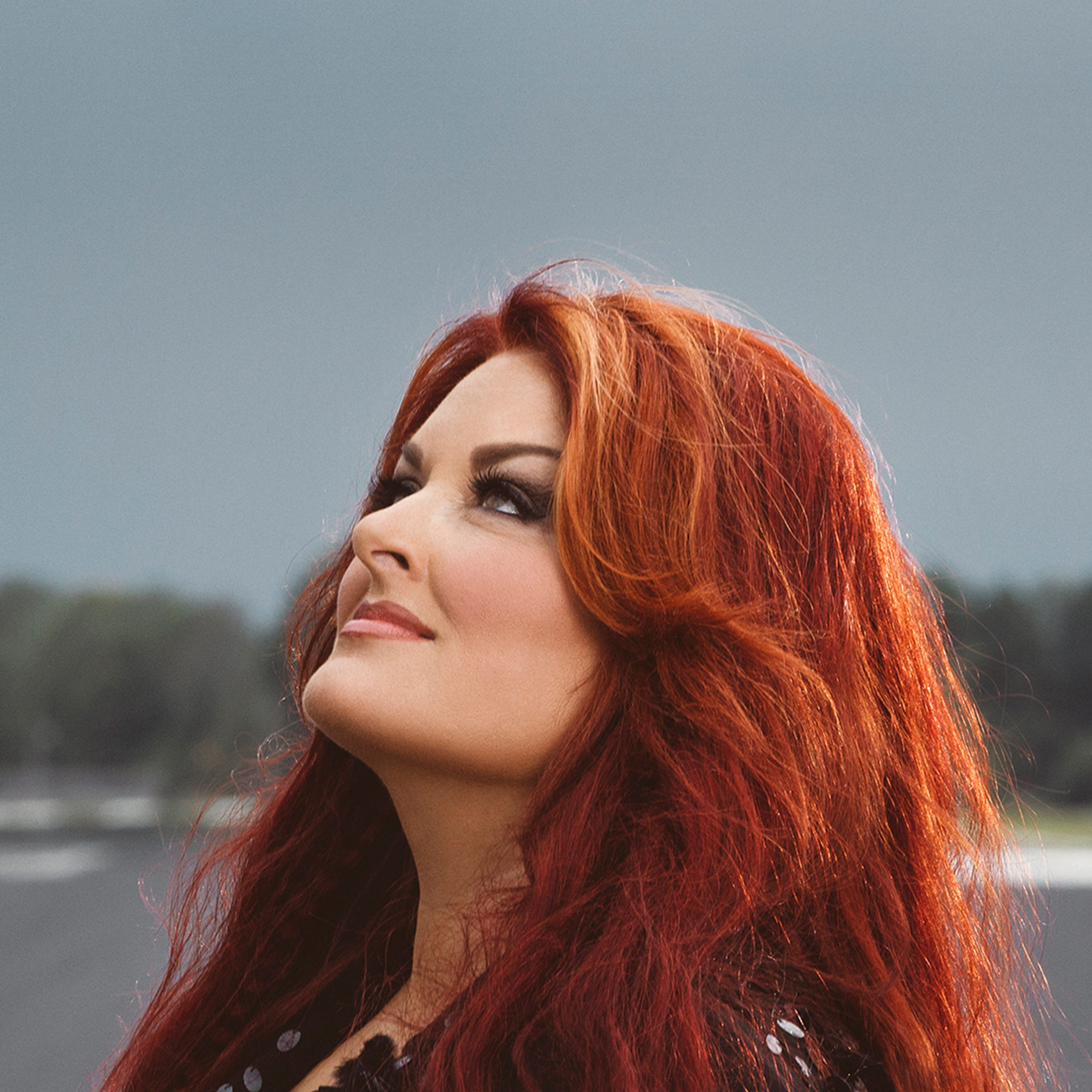 Wynonna Judd, Katharine McPhee, Postmodern Jukebox coming to Kohler