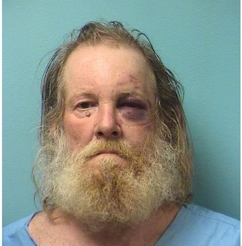 Iowa man suspected of stabbing man multiple times in St. Cloud