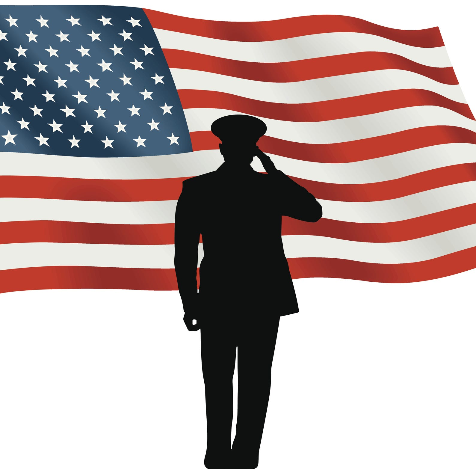 Millville announces 9/11 ceremony