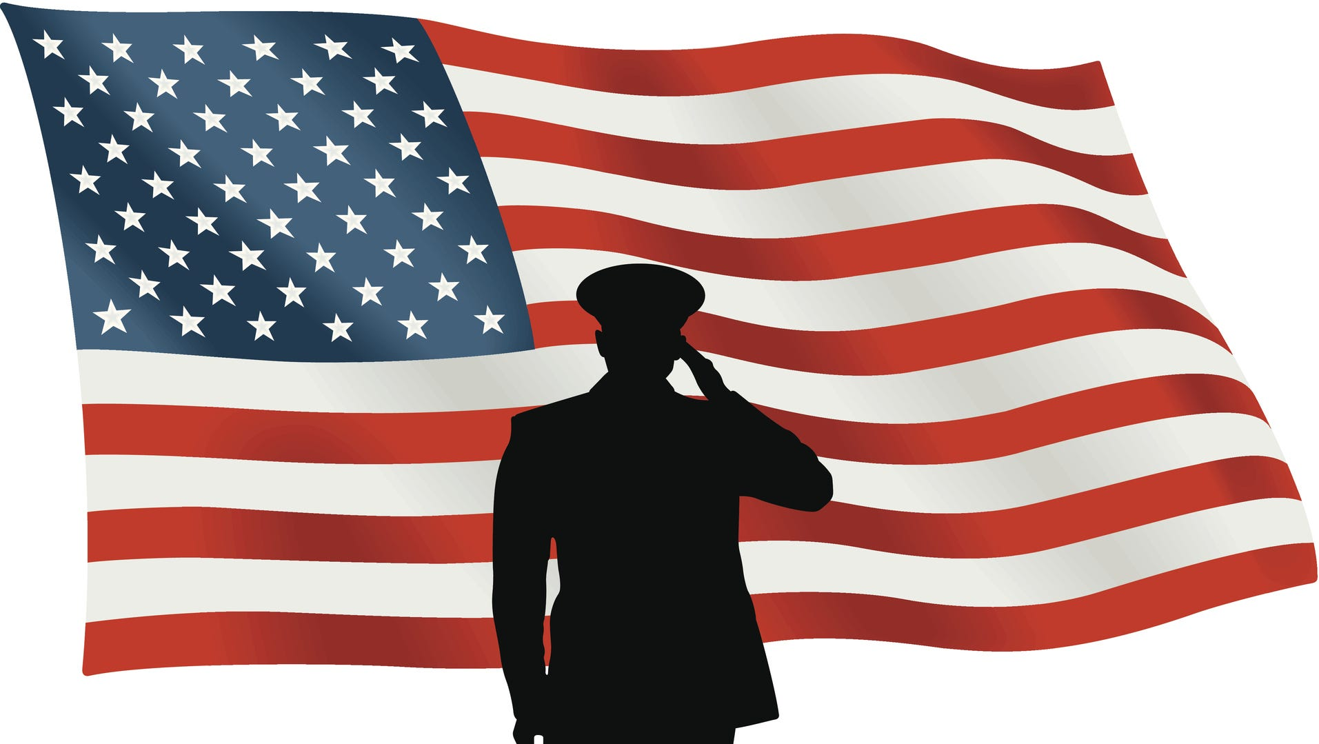 The City of Vineland Patriot Day Ceremony will be held at 6 p.m. Sept. 11 at the Vineland Fire Headquarters at 110 N. Fourth St., VIneland.