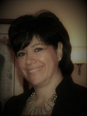 Republican Rosanna Sfraga apparently was elected Orangetown town clerk. She had been appointed to the position in August.