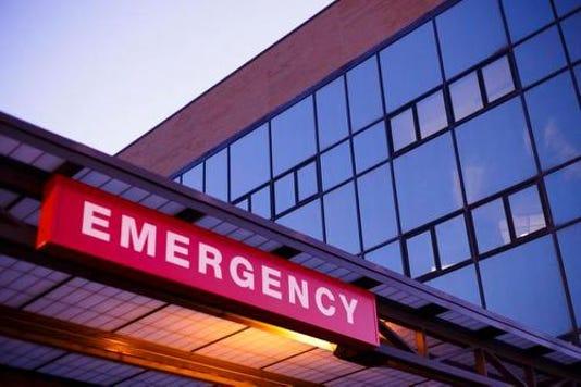 Img Emergency Department 1 1 O6g2fgl6 Display1