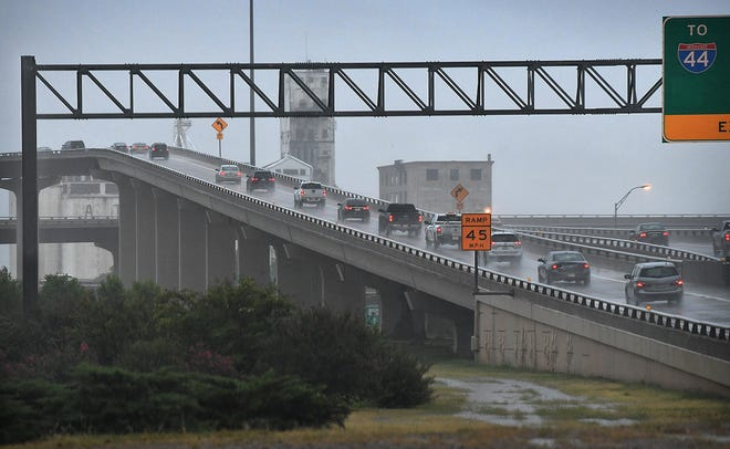 Wichita Falls ranked third, fifth and sixth by zip code for shortest commutes in Texas according to a study by UnitedStatesZipCodes.org.