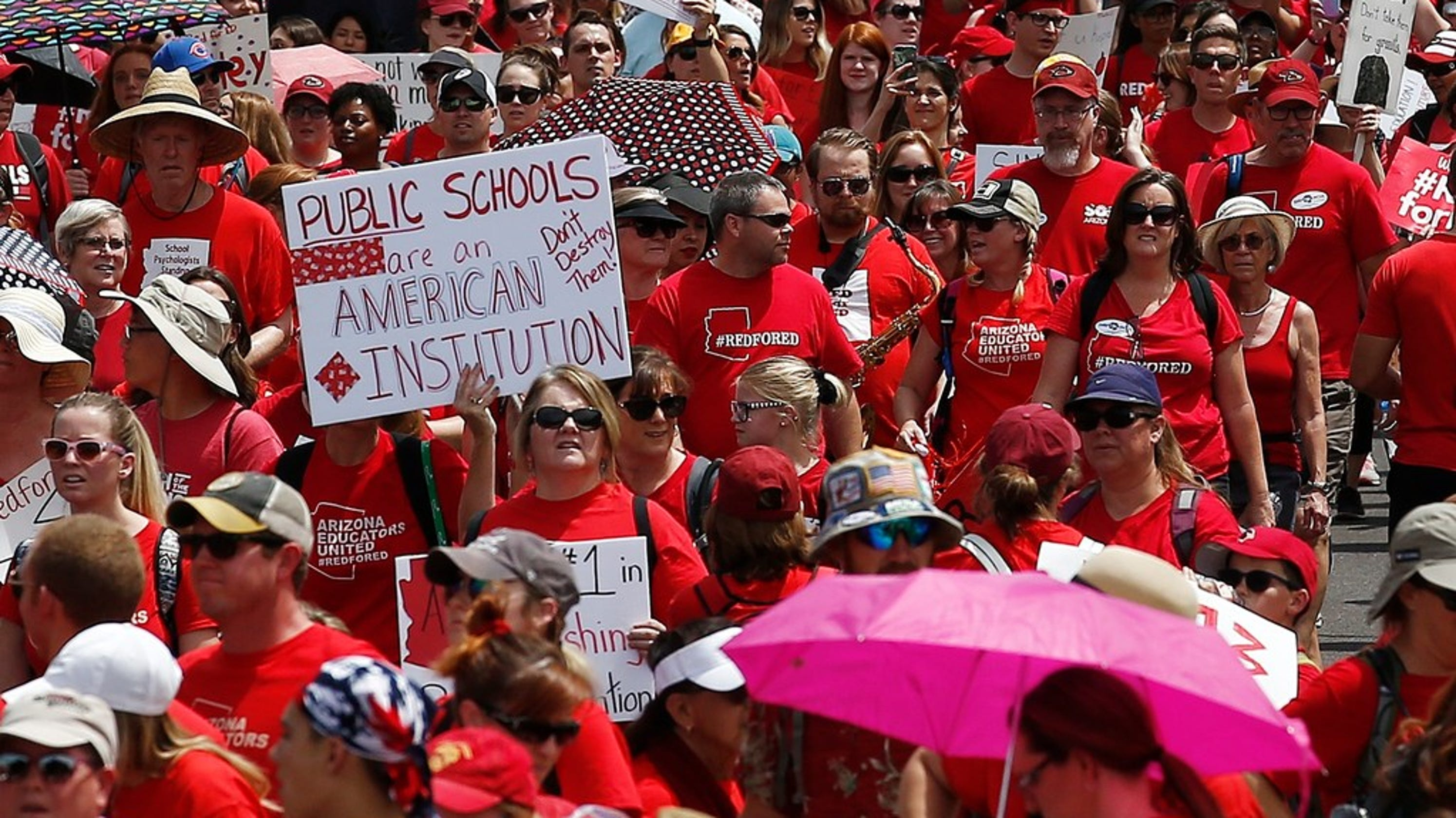 Dont Gamble On Vouchers >> Vote This Fall To Spend Your Money On Public Schools Not Vouchers
