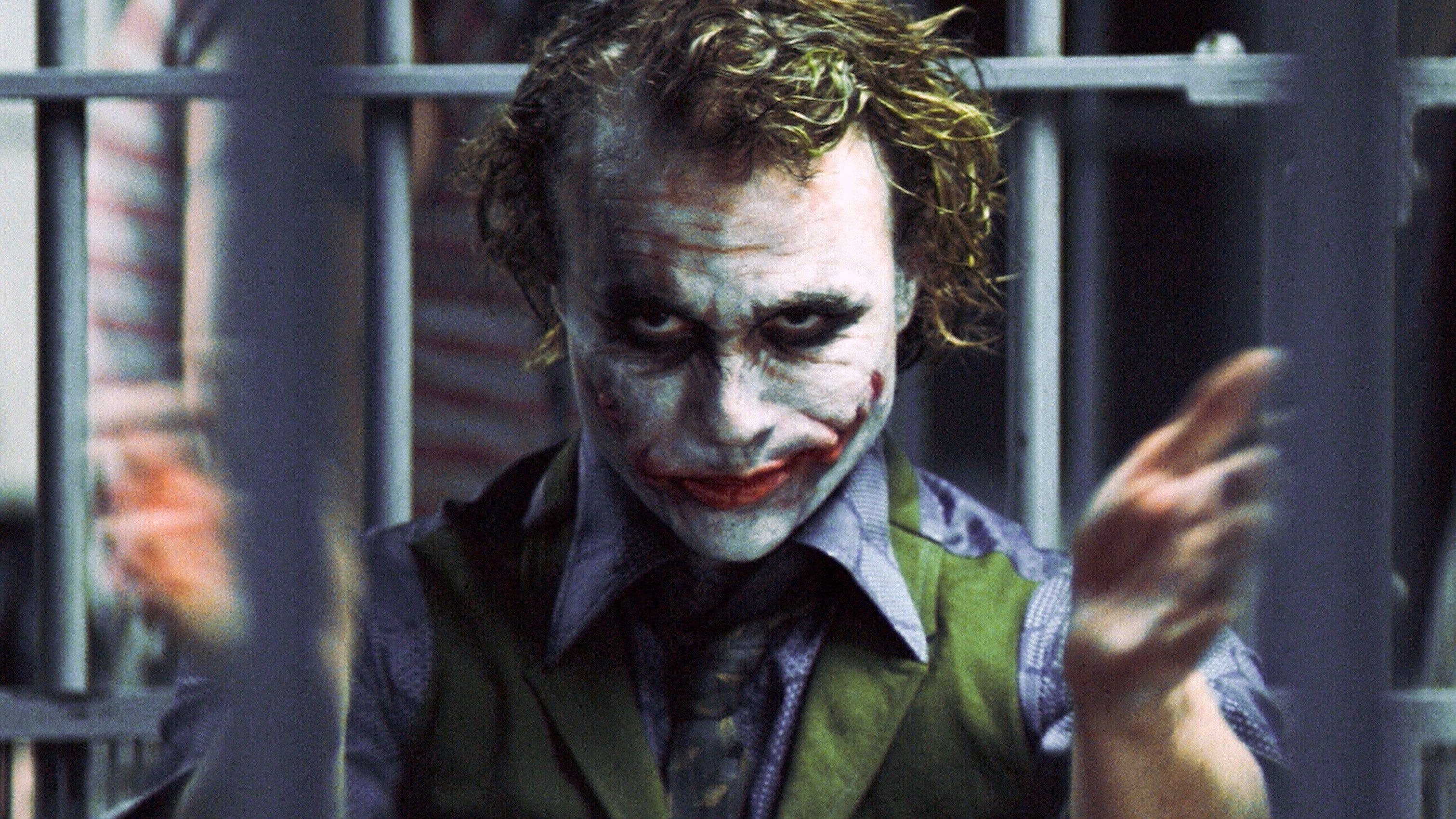 Rewriting Oscar history: Who won best popular film?