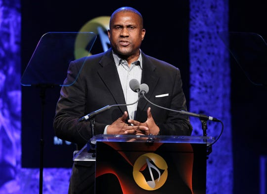 Tavis Smiley has loudly declared his innocence since PBS dropped his talk show following allegations of inappropriate relationships with subordinates.