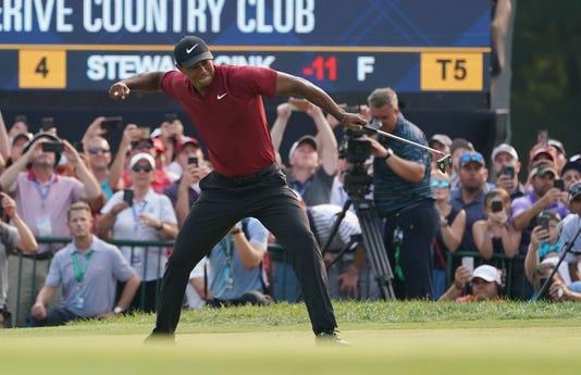 2018-08-12 Tiger Woods1