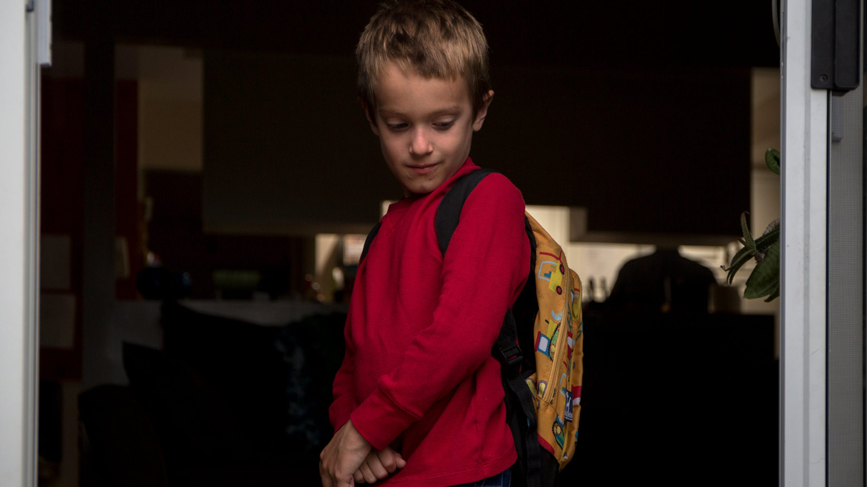 71b21febe8ce  Bulletproof backpacks   What you need to know