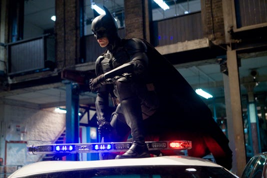 Xxx Dark Knight Mov 5619 Jpg A Ent