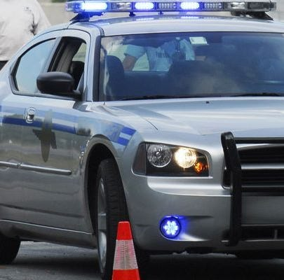 Bicyclist killed in Spartanburg hit-and-run; troopers search for vehicle of interest
