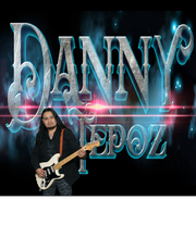 Danny Tepoz
