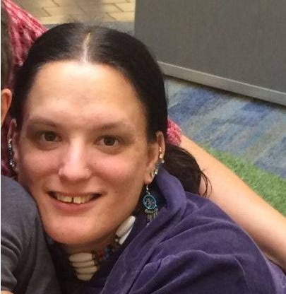 Silverdale woman reported missing found safe