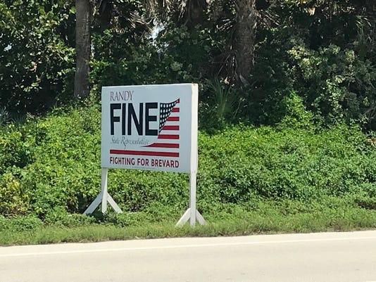 Fine5